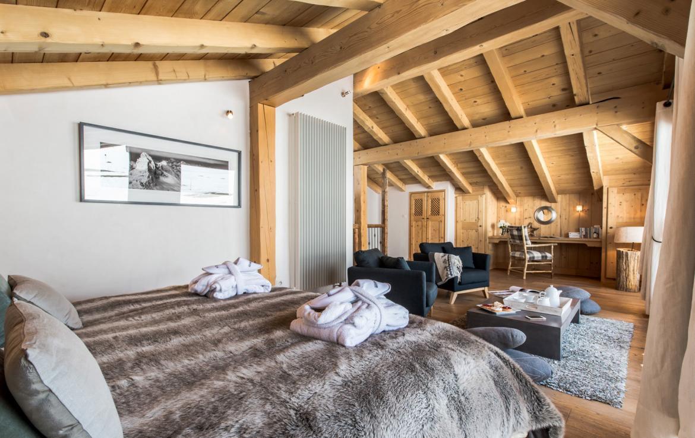 Chalet-Aster-Bedroom-5