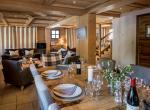 Chalet-Aster-Courchevel-Dining-3