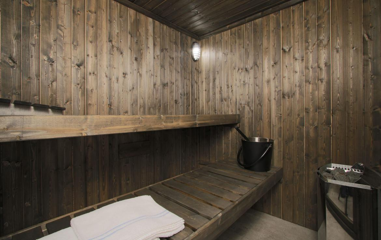 Chalet-Aster-Sauna-2