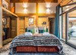 Chalet-Couttet---Penguin-Bedroom-2