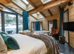 Chalet-Couttet---Penguin-Bedroom-3