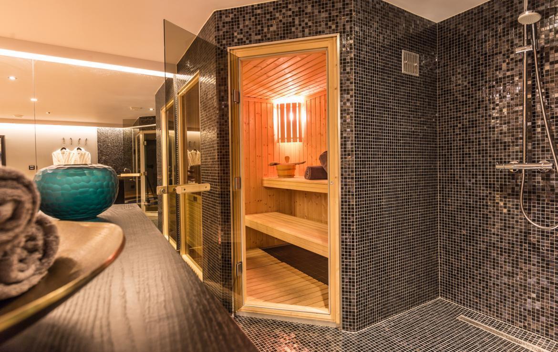 Chalet-Couttet---Sauna