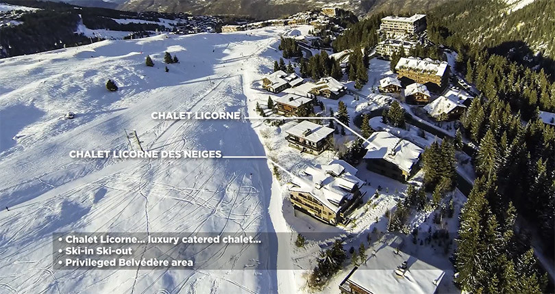 Chalet-licorne-courchevel-luxury-chalet-kings-avenue