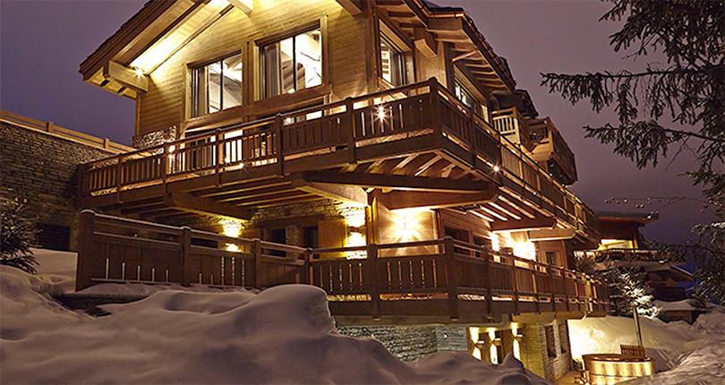 Chalet-perce-neige-courchevel-luxury-chalet-kings-avenue