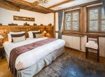 Kings-avenua-val-disere-snow-chalet-childfriendly-hammam-swimming-pool-covered-parking-outdoor-jacuzzi-elevator-boot-heaters-fireplace-area-val-disere-012-11