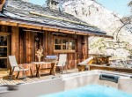 Kings-avenua-val-disere-snow-chalet-childfriendly-hammam-swimming-pool-covered-parking-outdoor-jacuzzi-elevator-boot-heaters-fireplace-area-val-disere-012-14