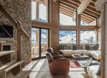 Kings-avenua-val-disere-snow-chalet-hammam-covered-parking-fireplace-ski-in-ski-out-massage-room-boot-heaters-area-val-disere-018-3