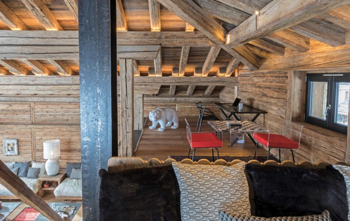 Kings-avenua-val-disere-snow-chalet-hammam-covered-parking-fireplace-ski-in-ski-out-massage-room-boot-heaters-area-val-disere-018-5