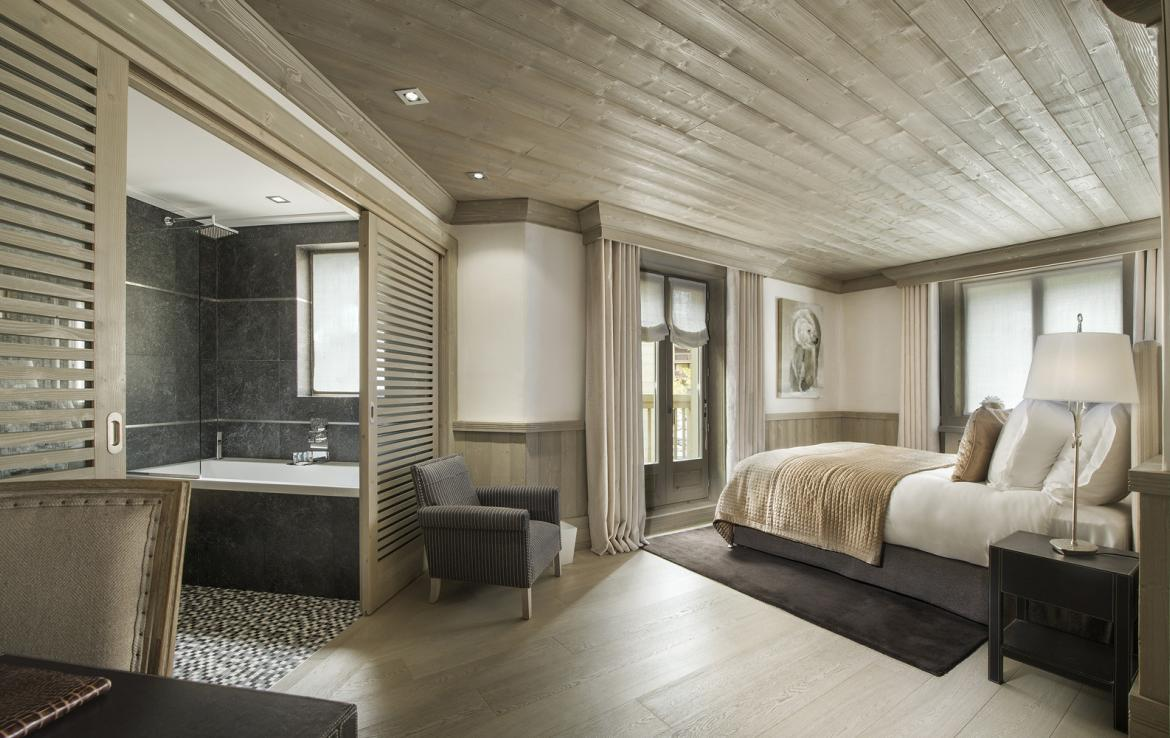 Kings-avenua-val-disere-snow-chalet-hammam-swimming-pool-childfriendly-parking-cinema-boot-heaters-fireplace-area-val-disere-007-12