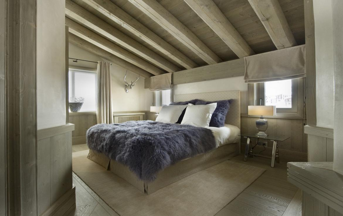 Kings-avenua-val-disere-snow-chalet-hammam-swimming-pool-childfriendly-parking-cinema-boot-heaters-fireplace-area-val-disere-007-21