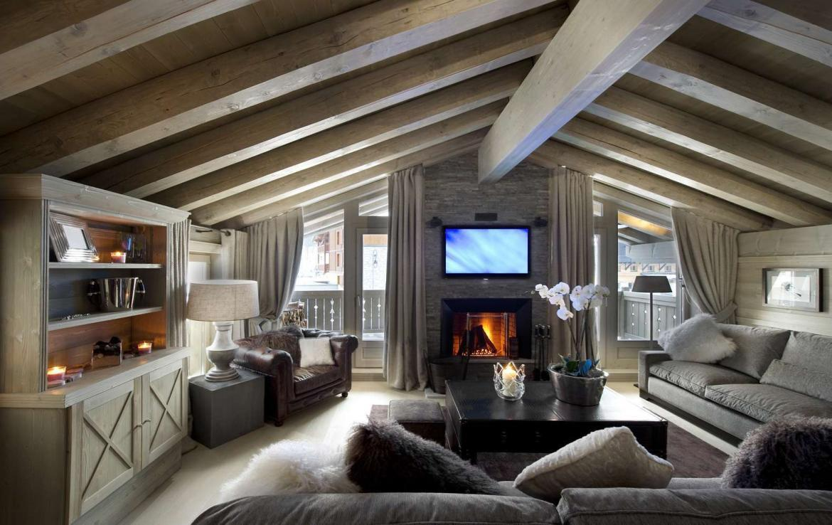 Kings-avenua-val-disere-snow-chalet-hammam-swimming-pool-childfriendly-parking-cinema-boot-heaters-fireplace-area-val-disere-007-5