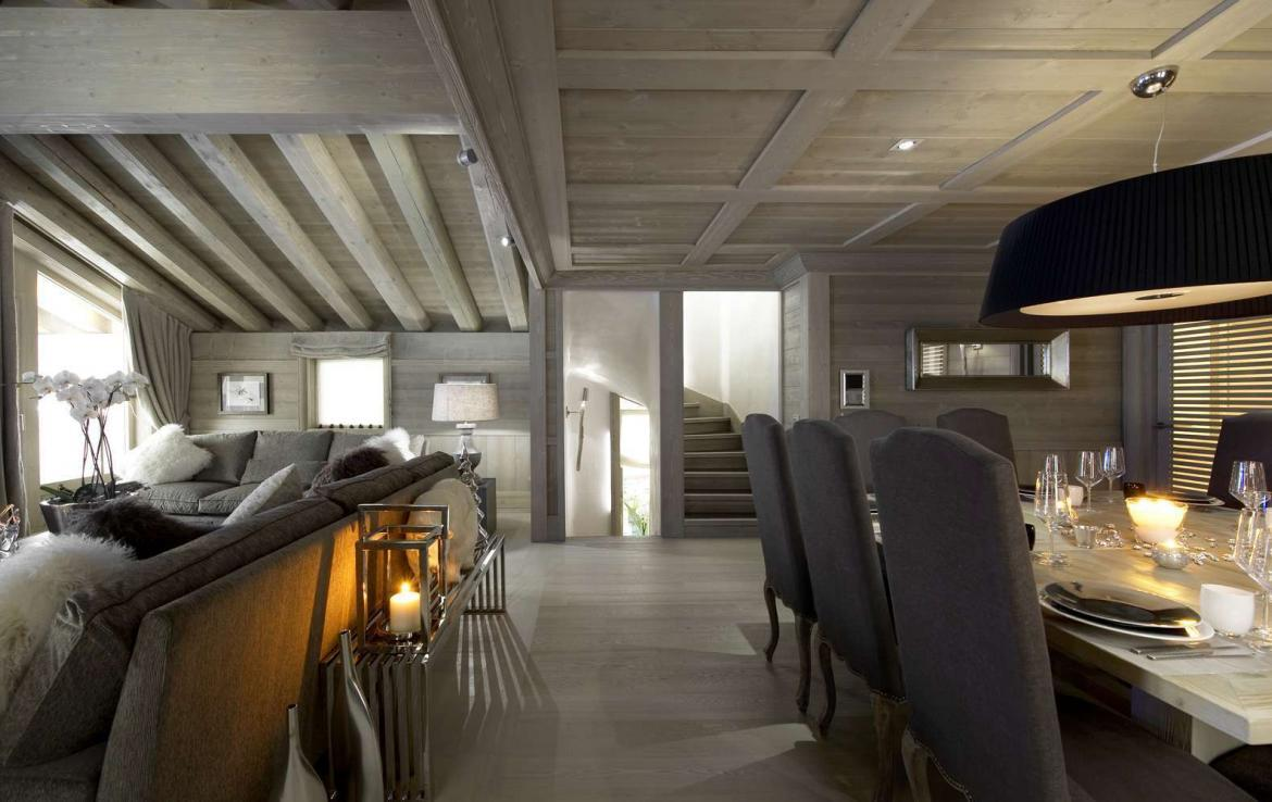 Kings-avenua-val-disere-snow-chalet-hammam-swimming-pool-childfriendly-parking-cinema-boot-heaters-fireplace-area-val-disere-007-6