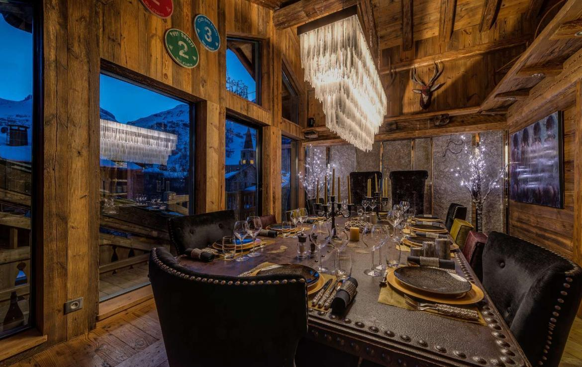 Kings-avenua-val-disere-snow-chalet-hammam-swimming-pool-childfriendly-parking-cinema-boot-heaters-fireplace-gym-wine-cellar-area-val-disere-006-5-1