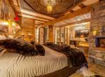 Kings-avenua-val-disere-snow-chalet-hammam-swimming-pool-childfriendly-parking-cinema-boot-heaters-fireplace-gym-wine-cellar-area-val-disere-006-6-1