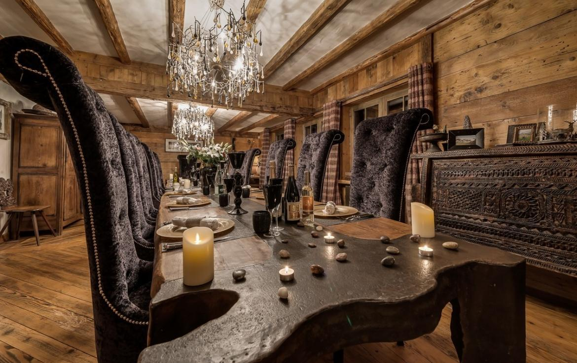 Kings-avenua-val-disere-snow-chalet-outdoor-jacuzzi-hammam-swimming-pool-childfriendly-gym-foot-heaters-fireplace-bar-massage-room-lift-area-val-disere-003-6