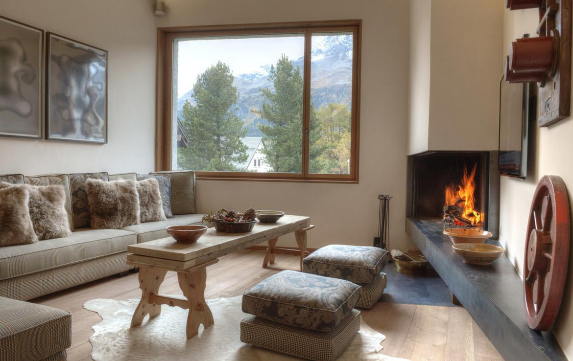 Kings-avenua-val-disere-snow-chalet-sauna-hammam-childfriendly-cinema-gym-kids-playroom-boot-heaters-fireplace-ninento-wii-area-st-mortiz-012-17