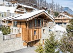 Kings-avenua-val-disere-snow-chalet-sauna-indoor-jacuzzi-hammam-swimming-pool-childfriendly-covered-parking-gym-fireplace-massage-room-area-val-disere-009-2