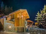 Kings-avenua-val-disere-snow-chalet-sauna-indoor-jacuzzi-hammam-swimming-pool-childfriendly-covered-parking-gym-fireplace-massage-room-area-val-disere-009-3