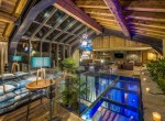 Kings-avenua-val-disere-snow-chalet-sauna-indoor-jacuzzi-hammam-swimming-pool-childfriendly-covered-parking-gym-fireplace-massage-room-area-val-disere-009-4