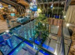 Kings-avenua-val-disere-snow-chalet-sauna-indoor-jacuzzi-hammam-swimming-pool-childfriendly-covered-parking-gym-fireplace-massage-room-area-val-disere-009-5