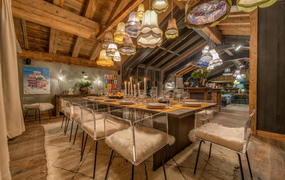 Kings-avenua-val-disere-snow-chalet-sauna-indoor-jacuzzi-hammam-swimming-pool-childfriendly-covered-parking-gym-fireplace-massage-room-area-val-disere-009-6