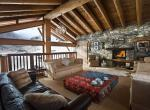 Kings-avenua-val-disere-snow-chalet-sauna-outdoor-jacuzzi-chidfriendly-kids-playroom-fireplace-boot-heaters-ski-in-ski-out-hot-tubs-massage-room-area-val-disere-004-6