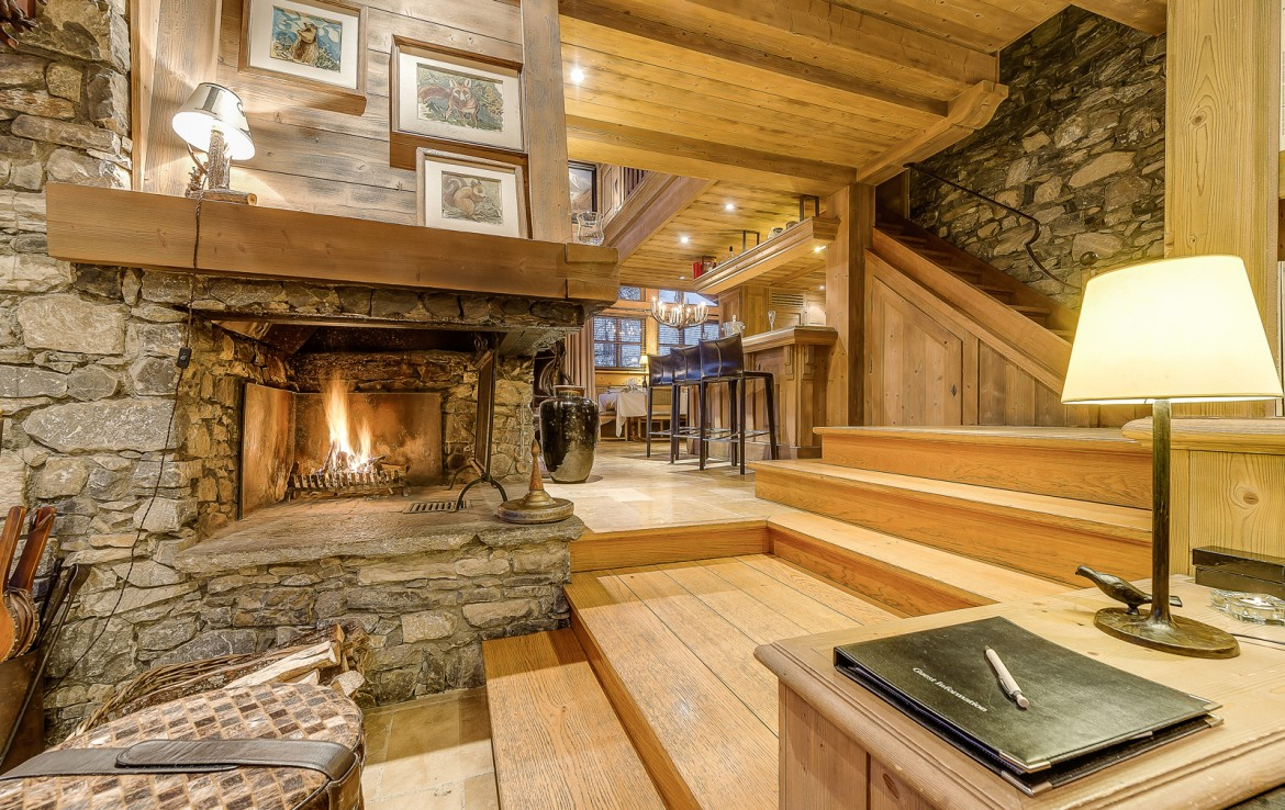 Kings-avenua-val-disere-snow-chalet-sauna-swimming-pool-childfriendly-parking-boot-heaters-fireplace-ski-in-ski-out-lift-terrace-area-val-disere-010-3