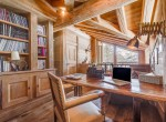 Kings-avenua-val-disere-snow-chalet-sauna-swimming-pool-childfriendly-parking-boot-heaters-fireplace-ski-in-ski-out-lift-terrace-area-val-disere-010-7