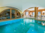 Kings-avenua-val-disere-snow-chalet-sauna-swimming-pool-childfriendly-parking-boot-heaters-fireplace-ski-in-ski-out-lift-terrace-area-val-disere-010-9