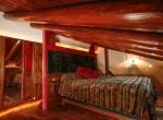 Kings-avenua-val-disere-snow-chalet-sauna-swimming-pool-parking-boot-heaters-fireplace-ski-in-ski-out-cigar-room-massage-therapie-room-area-val-disere-011-18