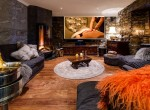 Kings-avenua-val-disere-snow-chalet-sauna-swimming-pool-parking-boot-heaters-fireplace-ski-in-ski-out-cigar-room-massage-therapie-room-area-val-disere-011-8