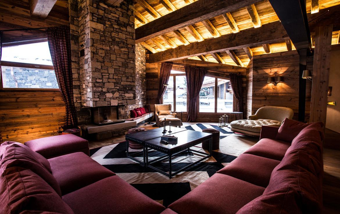Kings-avenua-val-disere-snow-chalet-wifi-sauna-hammam-swimming-pool-childfriendly-parking-cinema-boot-heaters-fireplace-massage-room-spa-pool-area-val-disere-002-4
