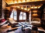 Kings-avenua-val-disere-snow-chalet-wifi-sauna-hammam-swimming-pool-childfriendly-parking-cinema-boot-heaters-fireplace-massage-room-spa-pool-area-val-disere-002-5