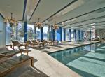 Kings-avenua-val-disere-snow-penthouse-tv-hifi-telephone-wifi-sauna-jacuzzi-hammam-swimming-pool-childfriendly-parking-fireplace-area-st-mortiz-011-17
