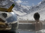 Kings-avenua-val-disere-snow-wifi-childfriendly-boot-heaters-fireplace-ski-in-ski-out-outdoor-tubs-treatment-room-sauna-welness-area-val-disere-015-2