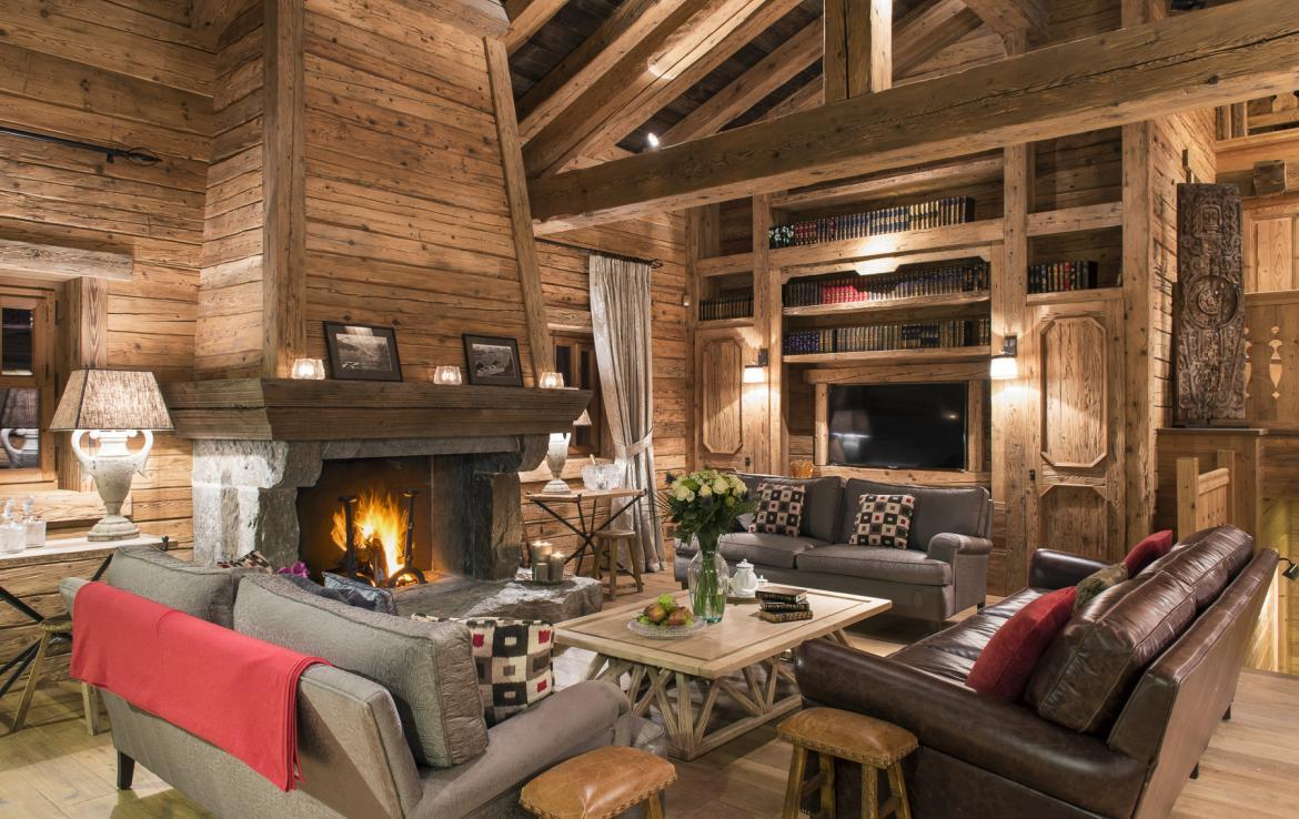 Kings-avenua-verbier-sauna-jacuzzi-hammam-swimming-pool-childfriendly-parking-cinema-gym-boot-heaters-fireplace-massage-room-wine-cellar-area-verbier-006-2