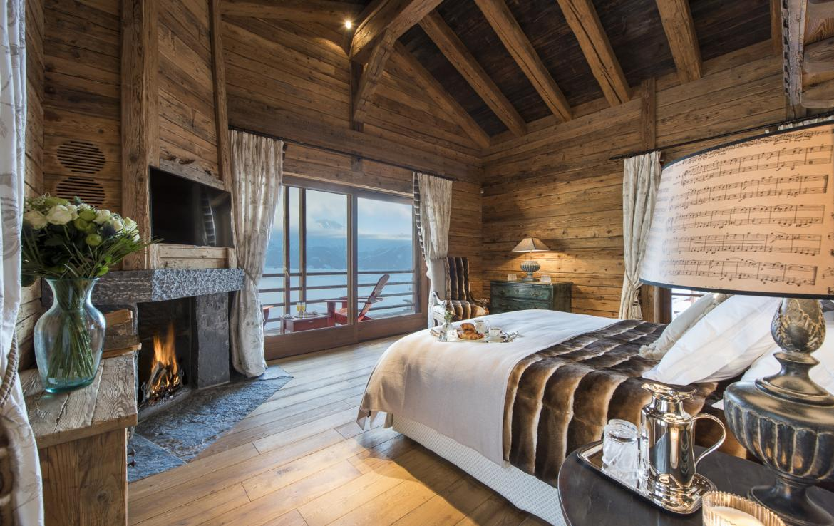 Kings-avenua-verbier-sauna-jacuzzi-hammam-swimming-pool-childfriendly-parking-cinema-gym-boot-heaters-fireplace-massage-room-wine-cellar-area-verbier-006-20