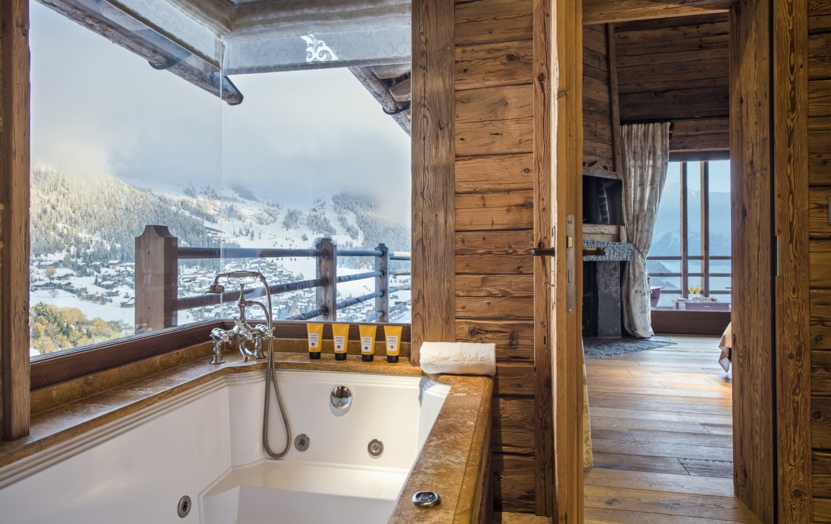 Kings-avenua-verbier-sauna-jacuzzi-hammam-swimming-pool-childfriendly-parking-cinema-gym-boot-heaters-fireplace-massage-room-wine-cellar-area-verbier-006-21
