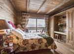 Kings-avenua-verbier-sauna-jacuzzi-hammam-swimming-pool-childfriendly-parking-cinema-gym-boot-heaters-fireplace-massage-room-wine-cellar-area-verbier-006-27