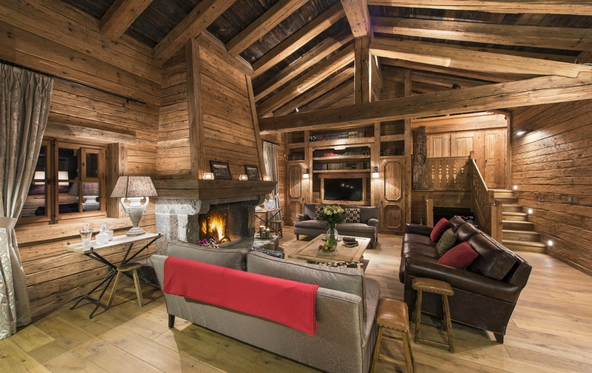 Kings-avenua-verbier-sauna-jacuzzi-hammam-swimming-pool-childfriendly-parking-cinema-gym-boot-heaters-fireplace-massage-room-wine-cellar-area-verbier-006-4