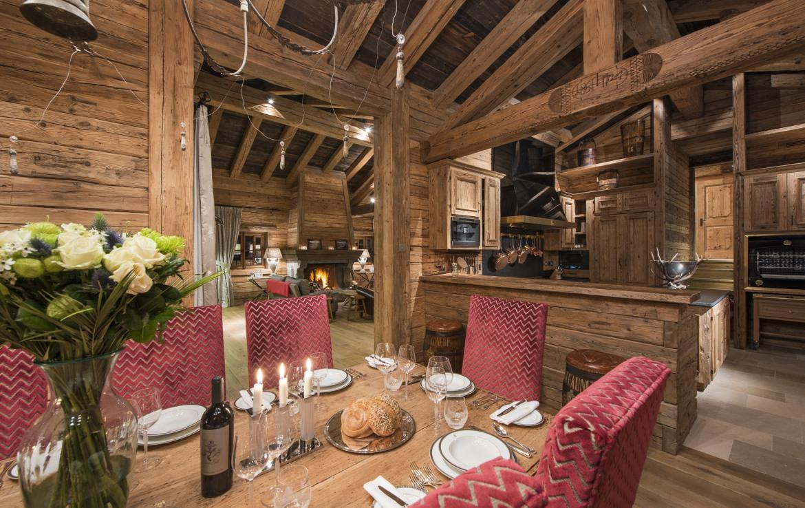 Kings-avenua-verbier-sauna-jacuzzi-hammam-swimming-pool-childfriendly-parking-cinema-gym-boot-heaters-fireplace-massage-room-wine-cellar-area-verbier-006-7