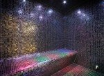 Kings-avenue-chamonix-sauna-jacuzzi-hammam-swimming-pool-parking-cinema-games-room—gym-terraces-treatment-room-area-chamonix-003-14