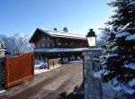 Kings-avenue-courchevel-dvd-tv-hifi-fax-wifi-hammam-parking-boot-heaters-fireplace-ski-in-ski-out-spa-pool-area-courchevel-093
