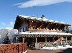 Kings-avenue-courchevel-dvd-tv-hifi-fax-wifi-hammam-parking-boot-heaters-fireplace-ski-in-ski-out-spa-pool-area-courchevel-093-2