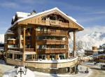 Kings-avenue-courchevel-dvd-tv-hifi-telephone-wifi-satelitte-childfriendly-boot-heaters-fireplace-ski-in-ski-out-area-courchevel-038