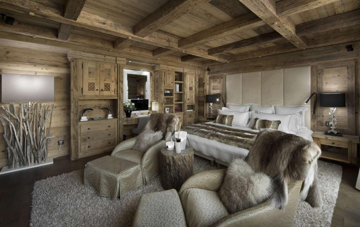 Kings-avenue-courchevel-hammam-swimming-pool-childfriendly-parking-cinema-boot-heaters-fireplace-ski-in-ski-out-lift-kids-playroom-gym-area-courchevel-015-10
