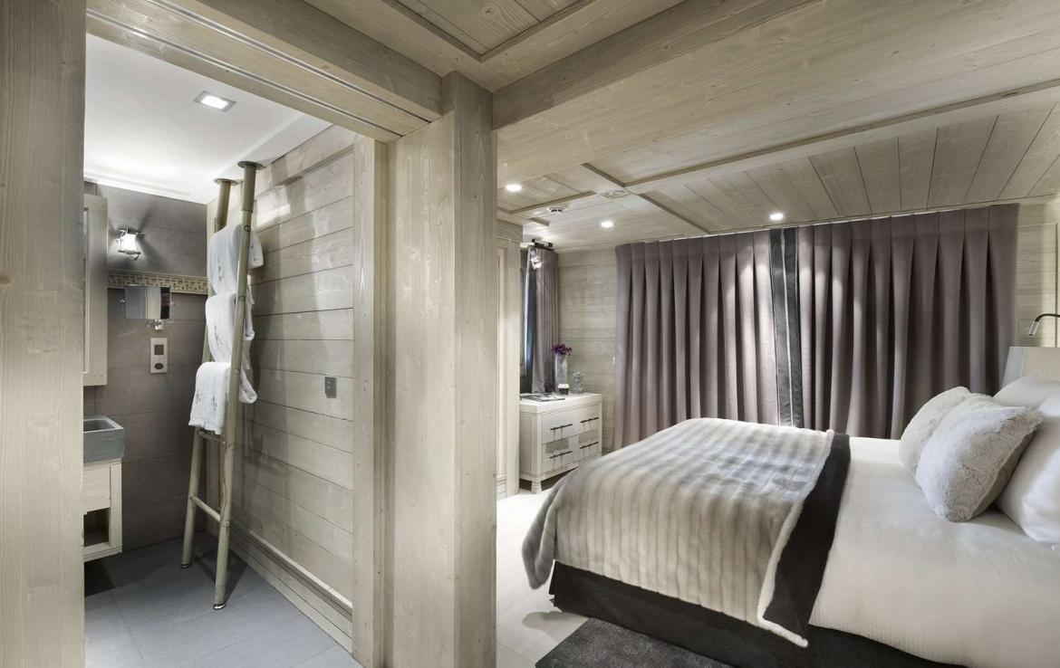 Kings-avenue-courchevel-hammam-swimming-pool-childfriendly-parking-cinema-boot-heaters-fireplace-ski-in-ski-out-lift-terrace-bar-library-area-courchevel-091-10
