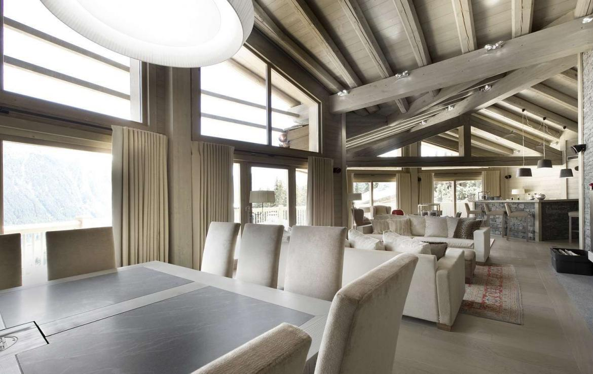 Kings-avenue-courchevel-hammam-swimming-pool-childfriendly-parking-cinema-boot-heaters-fireplace-ski-in-ski-out-lift-terrace-bar-library-area-courchevel-091-4