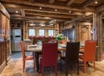 Kings-avenue-courchevel-jacuzzi-hammam-boot-heaters-fireplace-welness-area-close-proximity-to-slopes-area-courchevel-029-4