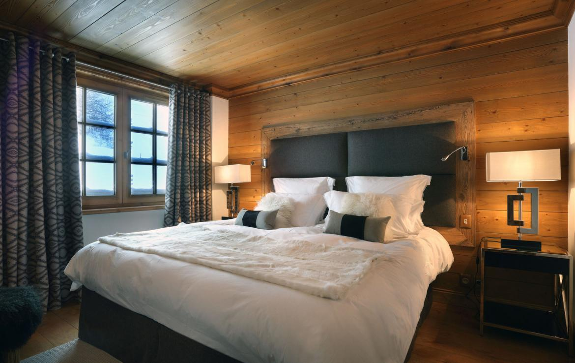 Kings-avenue-courchevel-jacuzzi-hammam-childfriendly-parking-boot-heaters-fireplace-ski-in-ski-out-gardens-area-courchevel-003-10